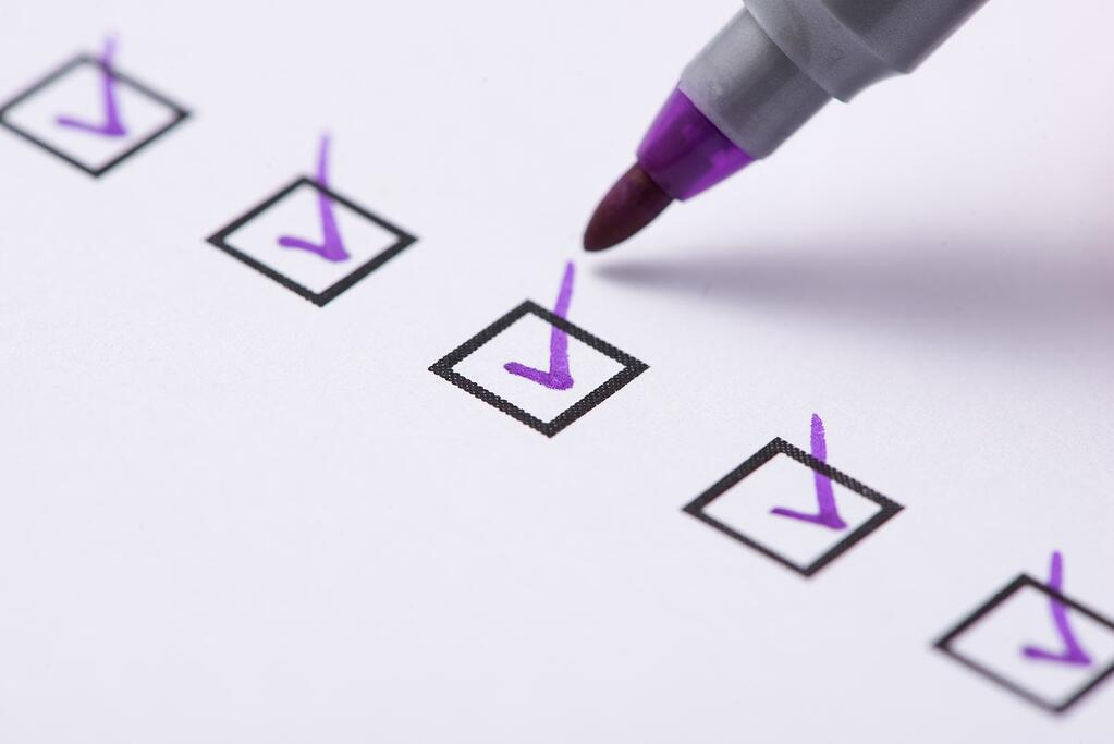 11 Questions To Ask Before Picking A Plastic Mold Manufacturing Partner