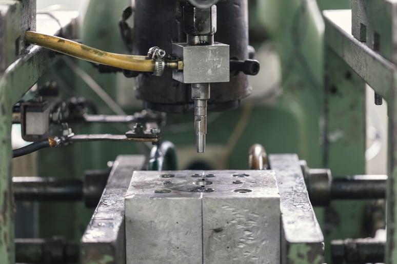 Plastic-Mold-Manufacturing