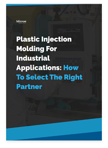 LP Cover_ Plastic Injection Molding For Industrial Applications.png