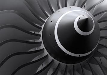 Defense and Aerospace
